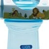 Lion Soft Spout Drinking Cup Header Card (Bpa Free) Smartmom Bangladesh