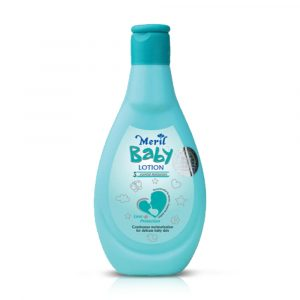 Meril Baby Lotion 100ml Smartmom Bangladesh