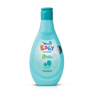Meril Baby Lotion 50ml Smartmom Bangladesh