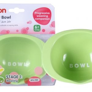 Pigeon Do-It-Myself Bowl Smartmom Bangladesh