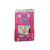 Thai Pant Style Baby Diapers Economic Pack-M (5-12 Kg) 40pcs Smartmom Bangladesh
