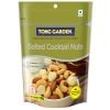 Tong Garden Salted Cocktail Nuts Pouch 160gm Smartmom Bangladesh