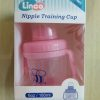 Linco Training cup with silicone nipple Smartmom Bangladesh