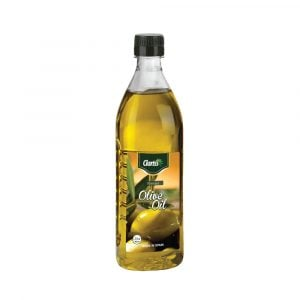Clariss Olive Oil Pomace Pet Bottle 1L Smartmom Bangladesh