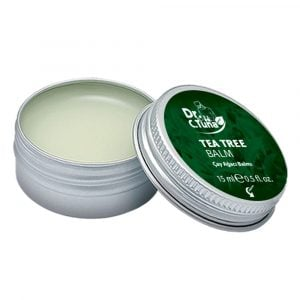 Dr. C.Tuna Tea Tree Balm 15ml Smartmom Bangladesh