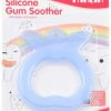 Farlin Silicon Gum Soother (BF-14103) Smartmom Bangladesh