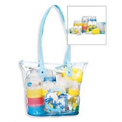 Linco Standard Bottle Combo Bag Smartmom Bangladesh