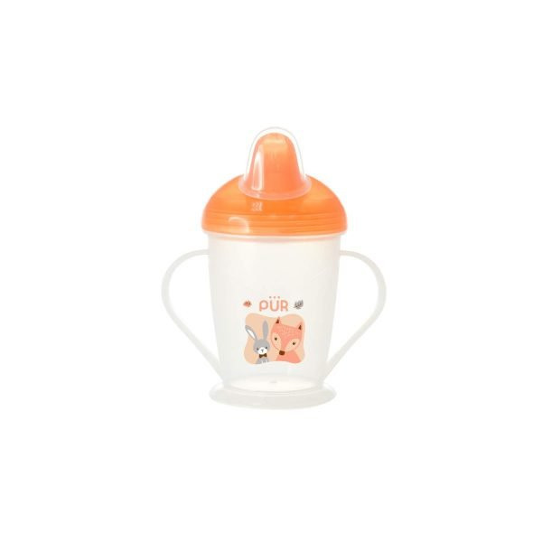 Pur Drinking Cup Two Handle Smartmom Bangladesh