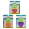 Pur Fruit Shaped Water Filled Teether Smartmom Bangladesh
