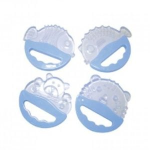 Linco Rattle baby teether Smartmom Bangladesh