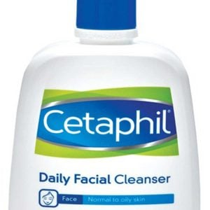 Cetaphil Daily Facial Cleanser 591ml Smartmom Bangladesh