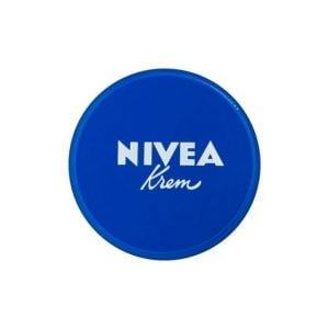 Nivea Original Moisturizing Cream – 50ml Smartmom Bangladesh
