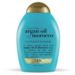 OGX Renewing + Argan Oil of Morocco Conditioner 385ml Smartmom Bangladesh