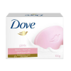 Dove Beauty Bar Pink 100g Smartmom Bangladesh