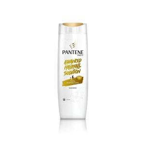 Pantene Pro-v Advanced Hairfall Solution Total Damage Care Shampoo 340ml Smartmom Bangladesh