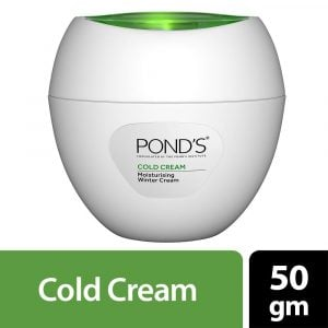 Pond's Cold Cream 50gm Smartmom Bangladesh