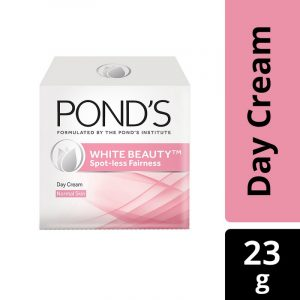 Pond's Day Cream White Beauty 23gm Smartmom Bangladesh