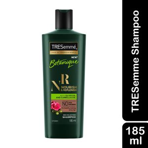 Tresemme Shampoo Botanique Nourish and Replenish 185ml Smartmom Bangladesh