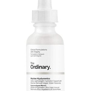 The Ordinary Marine Hyaluronics 30ml Smartmom Bangladesh