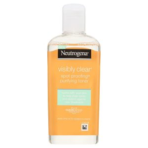 Neutrogena Visibly Clear Spot Proofing Purifying Toner 200ml Smartmom Bangladesh