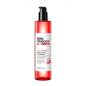 SOME BY MI Snail Truecica Miracle Repair Toner 135ml Smartmom Bangladesh