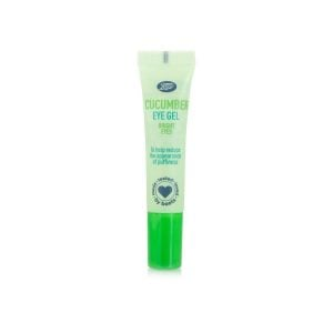 Boots Cucumber Eye Gel 15ml Smartmom Bangladesh