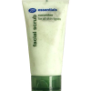 Boots Essentials Cucumber Facial Scrub For All Skin Types 50ml Smartmom Bangladesh