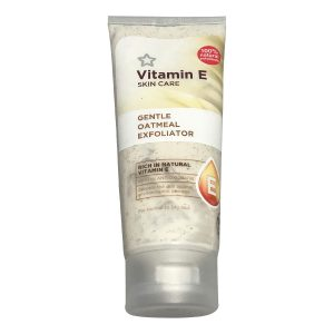 Superdrug Vitamin E Facial Scrub 100ml Smartmom Bangladesh