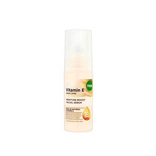 Superdrug Vitamin E Serum 50ml Smartmom Bangladesh