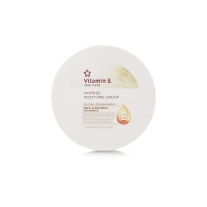 Superdrug Vitamin E Intense Moisture Cream 100ml Smartmom Bangladesh
