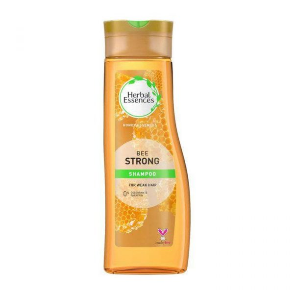 Herbal Essences Bee Strong Shampoo Smartmom Bangladesh
