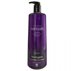 Neutrogena Rainbath Restoring Show And Bath Gel 473ml Smartmom Bangladesh