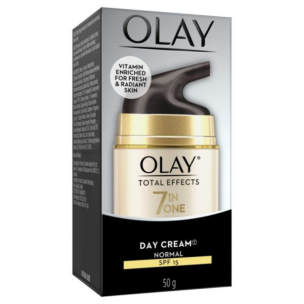 Olay Total Effects 7 In One Day Cream Normal Spf 15 50gm 1 Smartmom Bangladesh