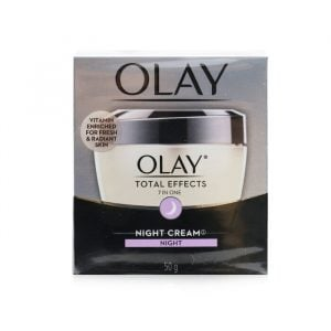 Olay Total Effects 7 In One Night Cream 50gm1 Smartmom Bangladesh