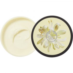 The Body Shop Moringa Body Butter 200ml Smartmom Bangladesh