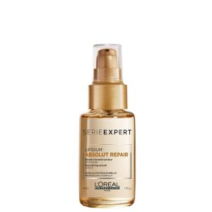 L'oreal Wheat Oil Absolut Repair 50ml1 Smartmom Bangladesh
