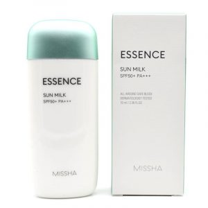 Missha Essence 70ml Smartmom Bangladesh
