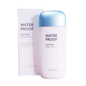 Missha Water Proof 70ml Smartmom Bangladesh