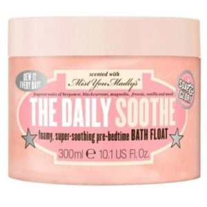 Soap And Glory The Daily Soothe1 Smartmom Bangladesh