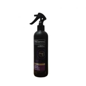 Tresemme Hairdryer Protection Mist Care And Protect Hair Spray 300ml Smartmom Bangladesh
