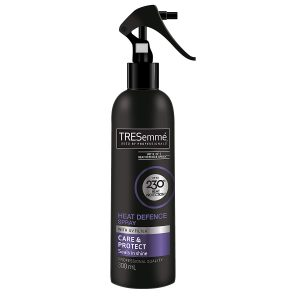 Tresemme Hair Heat Defence Care & Protect Spray 300ml Smartmom Bangladesh