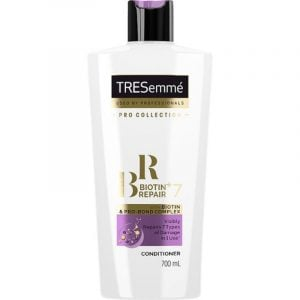 Tresemme Biotin Repair Conditioner 700ml1 Smartmom Bangladesh